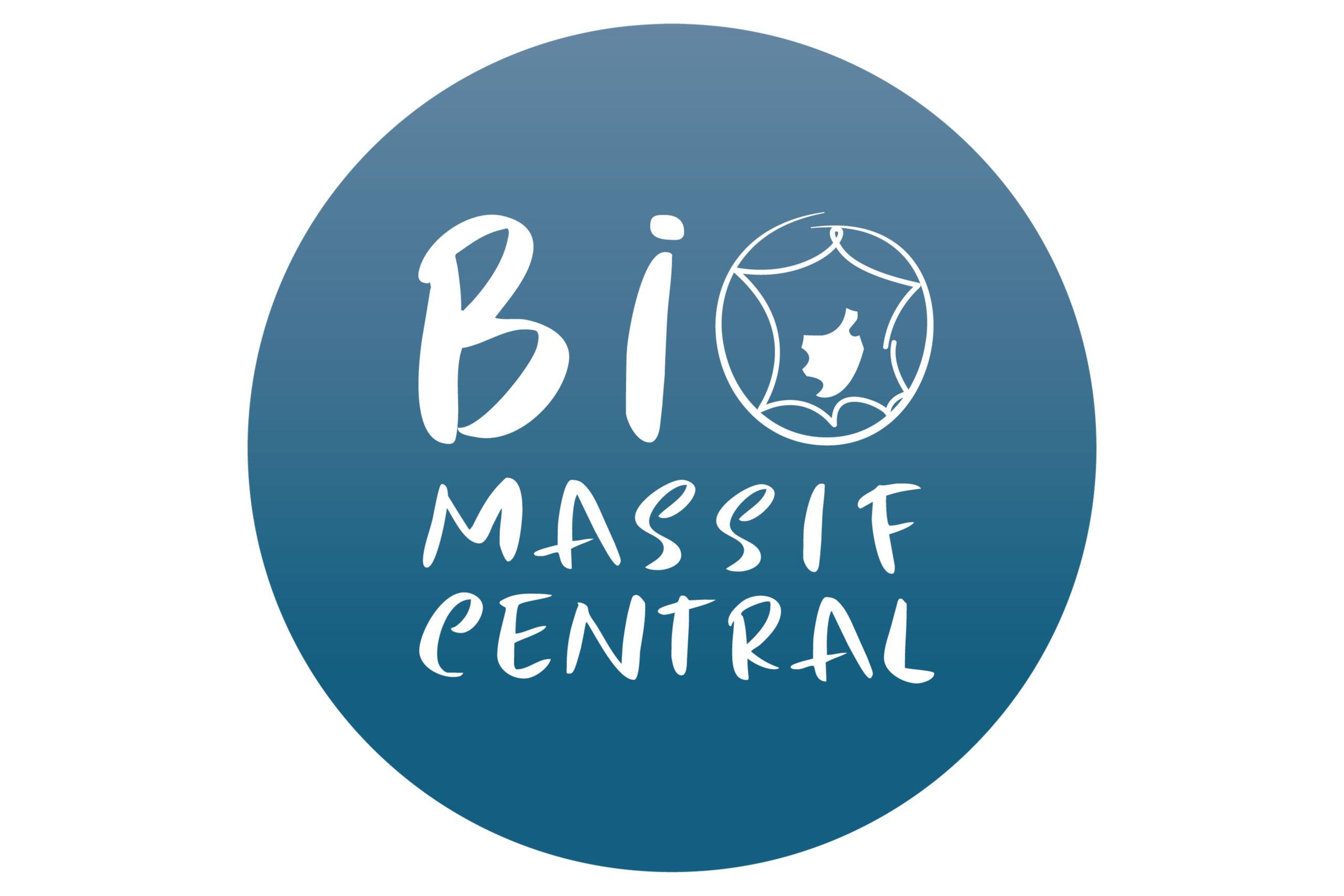 Une page Facebook pour discuter de bio sur le Massif Central
