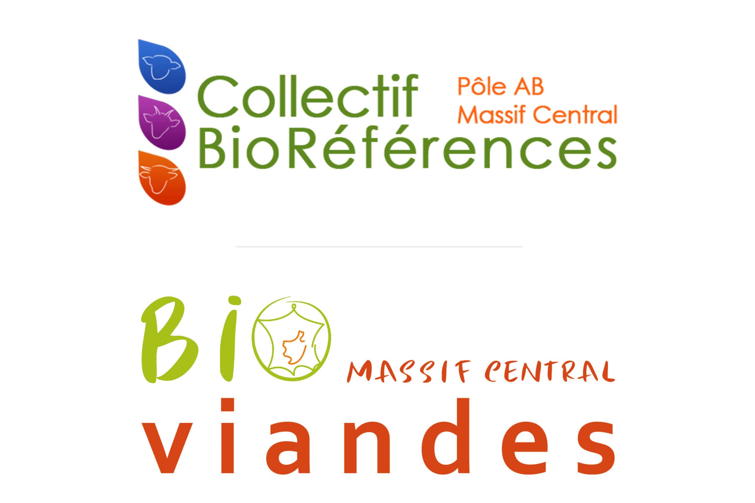 Les projets BioRéférences et BioViandes continuent !